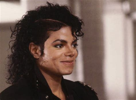 michael jacksons hairstyle what is your most favourite hairstyle mike ever had