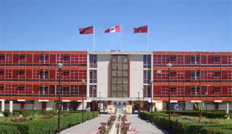 imagenes de universidades virtuales universidad nacional san agust 237 n