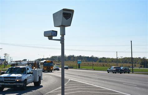 houston traffic light cameras red light camera violations result in fines in clarksville