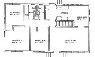 ranch style floor plans with walkout basement floor plans with basement design chezerbey alternate
