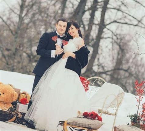 Plus Size Winter Wedding Dresses by Winter Wedding Dresses Plus Size Image
