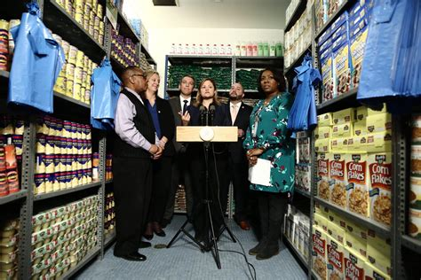 best of food pantry bronx interior design and home