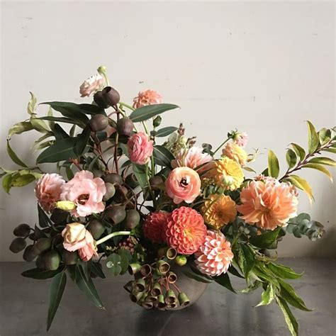 flowers for winter garden best 20 winter flower arrangements ideas on