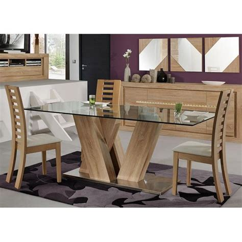 90 Best 4 Seater Glass Dining Sets Images On Pinterest 4 Seater Glass Dining Table Sets