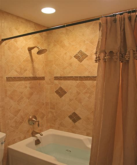 small bathroom showers ideas bathroom small bathroom tile ideas to create feeling of