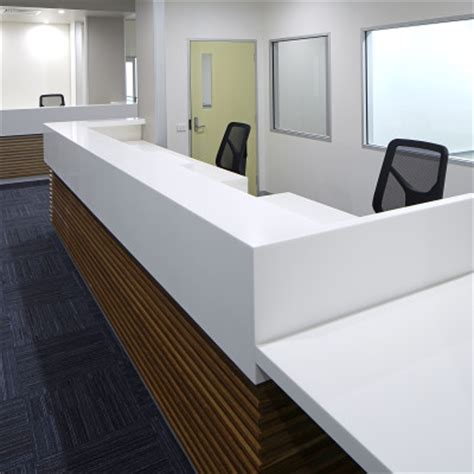 Reception Desk Adelaide Reception Desk Adelaide Office Fitout Ideas And Projects Computer Furniture Industries