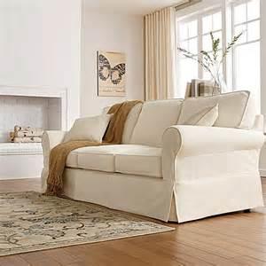 furniture that looks like pottery barn pottery barn basic sofa decor look alikes