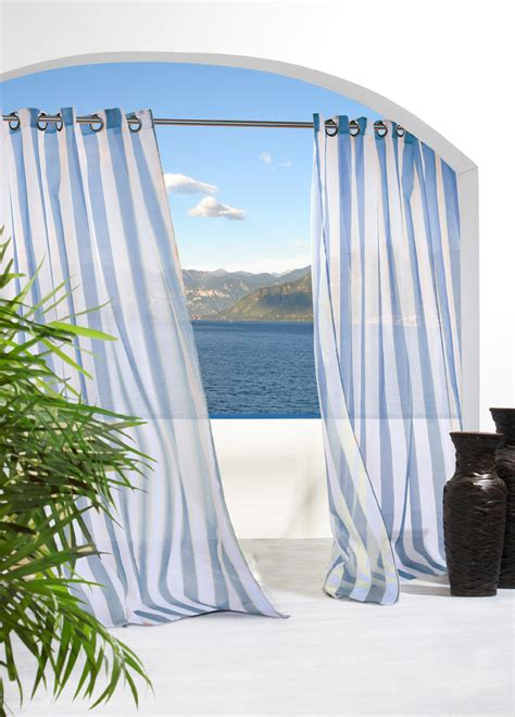 outdoor waterproof curtains outdoor curtains window patio and gazebo curtains
