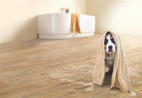 pvc boden badezimmer obi vinylboden und pvc belag obi gibt einen 220 berblick