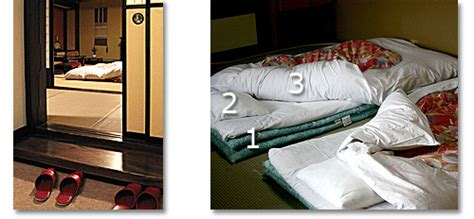 traditional japanese bed japanese bedroom design traditional contemporary