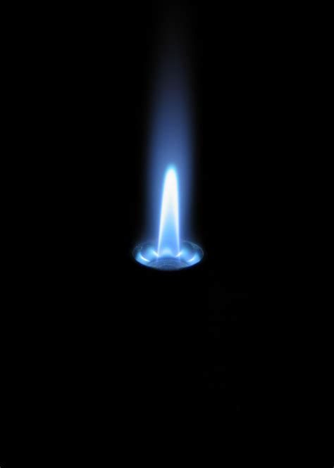 The Pilot Light by How To Troubleshoot A Furnace Pilot Light Furnace Repair