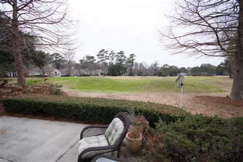 Golf Cottages by Senior Community Golf Cottages South Carolina The Cypress