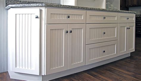 Builders Surplus Kitchen Bath Cabinets by Warwick Kitchen Cabinets Builders Surplus