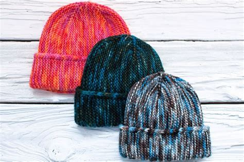 paper bag hat knitting pattern pin by you are here on knitting pinterest