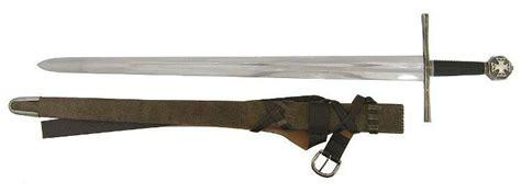 european swords sword of tancred functional european swords windlass