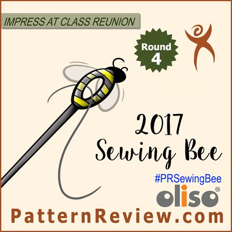 patternreview com sewing community blog patternreview com sewing community blog