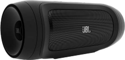 Speaker Jbl Charge Buy Jbl Charge Speaker From Flipkart