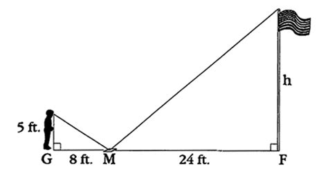 h diagram math 例h 標準的な図や挿絵