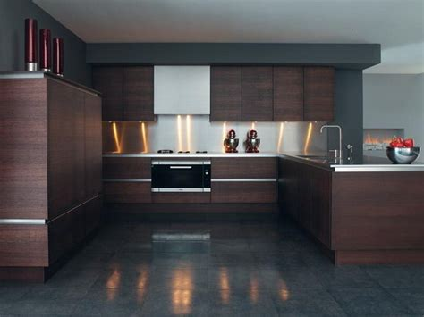 Modern Kitchen Furniture Design Modern Kitchen Cabinets Designs Interior Design