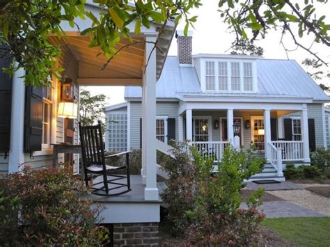 rimrock country cottages 80 best compact and cottage house plans images on