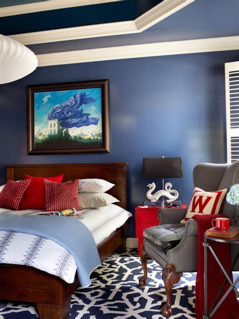 crimson bedroom ideas crimson red color palette crimson red color schemes hgtv