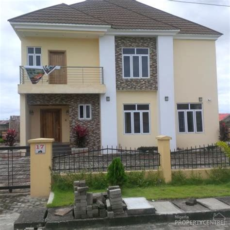 fresh 5 bedroom homes for sale four project for sale lovely 5 bedroom duplex with boys quarters