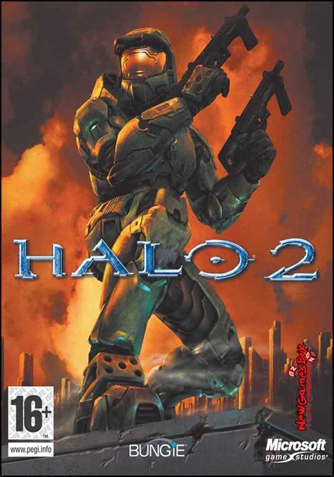 halo game for pc free download full version halo 2 free download full version pc game setup