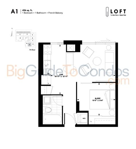 lofts 1 2 3 bedroom apartments in cary nc nice 1 bedroom apartments cary nc 6 1205 queen st w reviews pictures floor plans listings