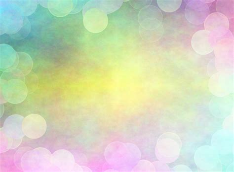 iphone wallpaper hd pastel pastel rainbow wallpapers for iphone on wallpaper 1080p hd