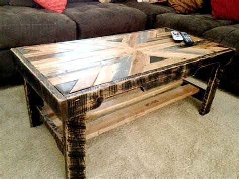 How To Make Designs On Coffee by 130 Inspired Wood Pallet Projects And Ideas 101 Pallet