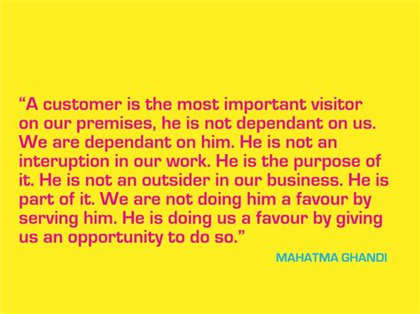 What Is A Section 25 Company by 25 Inspirational Customer Service Quotes Picsoi