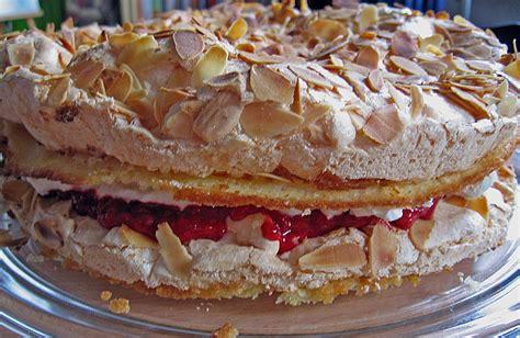 himmel und hölle kuchen mit johannisbeeren hensen torte zauberin4 chefkoch de