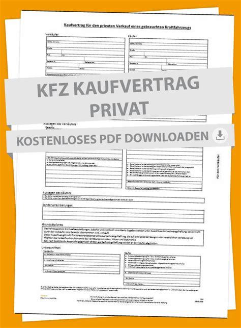 Wir Kaufen Dein Auto Test Adac by Muster F 252 R Kfz Kaufvertrag I Markt De Marktde Autokauf