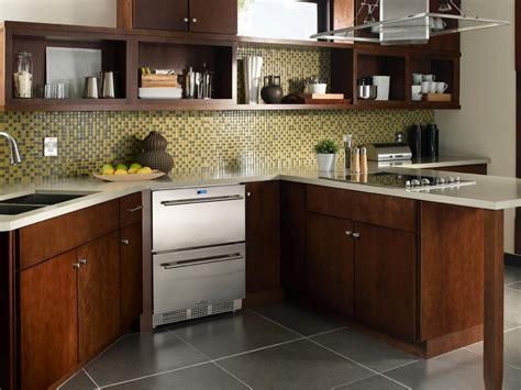 amazing kitchen remodels amazing kitchen renovations kitchen designs choose