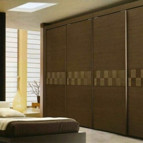 unique closet doors unique design bedroom sliding closet door with