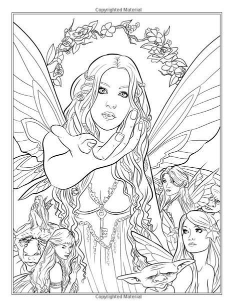 libro fairy companions coloring book mejores 345 im 225 genes de nuevo en dibujos impresi 243 n de p 225 ginas para colorear y
