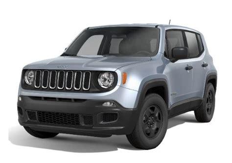 honda jeep 2016 2016 jeep renegade honda civic 2017 sea or
