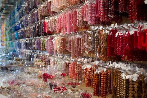 bead store utah jewelry home