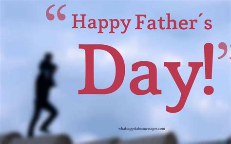 what day is fathers day best happy s day messages and sms 2018 whatsapp