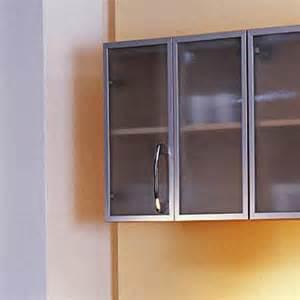 Drawers Kitchen Cabinets Aluminum Cabinet Door Frames Aluminum Frame Material