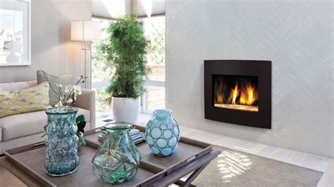 new construction fireplace provided by gas direct vent new construction fireplace center kc