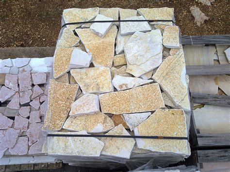 muretti in pietra per interni pietre per rivestimenti interni ed esterni e tozzetti per