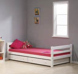 pink single bed designs for warmojo