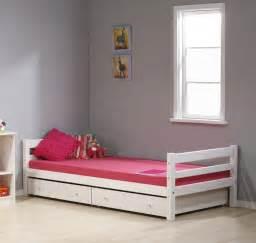 Single bed designs home design online