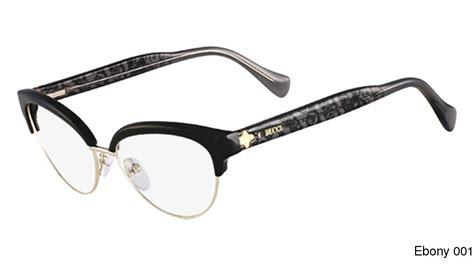 buy emilio pucci ep2693 frame prescription eyeglasses