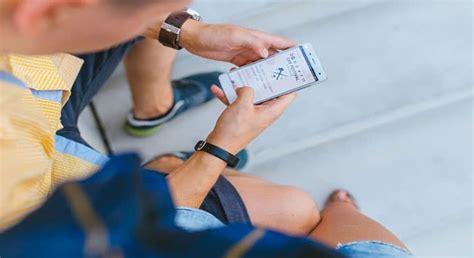 best parental app 3 best parental apps for android droidviews