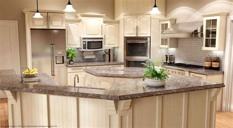 interesting kitchen islands interesting kitchen islands 28 images awesome and