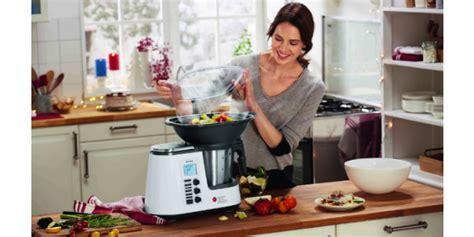 robo de cuisine lidl lan 231 a vers 227 o de rob 244 de cozinha exclusivo