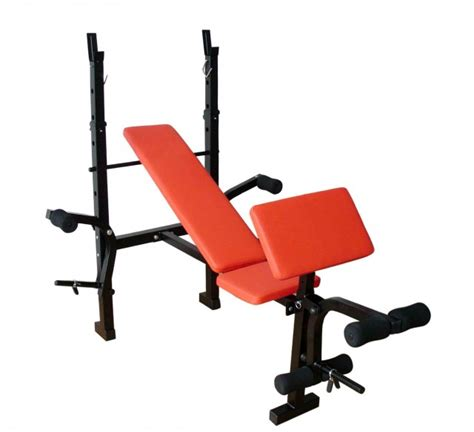 dimensions of bench press flat bench press machine home design ideas