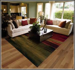 walmart room walmart throw rugs home design ideas and pictures